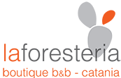 logo-bb-laforesteria-catania